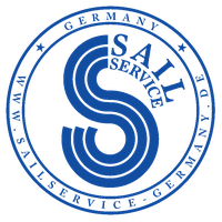 Sailservice Germany Logo