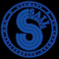 Sailservice Germany Logo